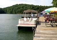 Boating & Marinas