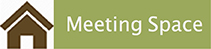 meeting space gatlinburg